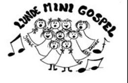 Lunde Mini Gospel