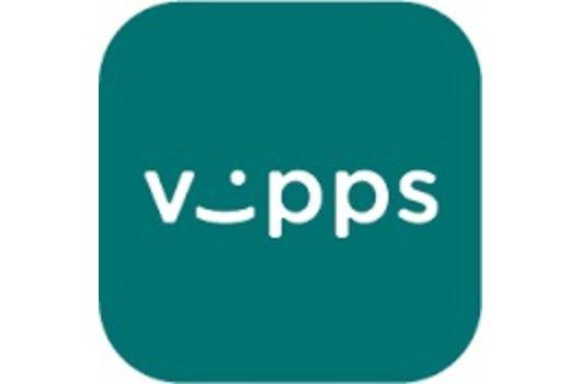 Betal med Vipps