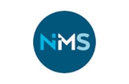 NMS til Estlands hovedstad Tallinn 13. -17. sept. 2019