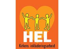 HEL konferansen 2019