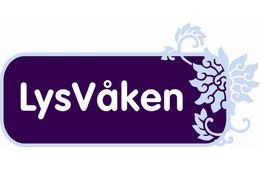 Lys Våken 8. - 9. februar i Flåbygd kyrkje